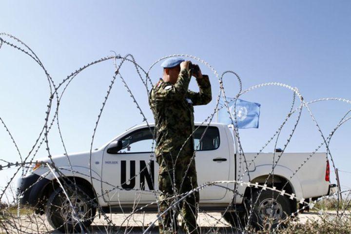 Aмерикански  конгресмен предлага САЩ да напуснат ООН