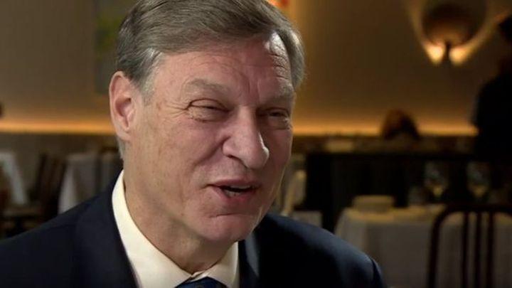 Бъдещият посланик на САЩ в ЕС: Еврото може да изчезне след година и половина