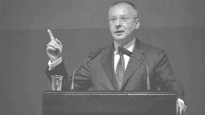 Сергей Станишев: 10 години членство в ЕС – време на надежди, очаквания и свобода