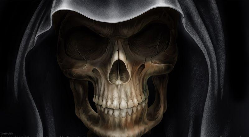 Зловещо: Здравната каса ще преценява кой кога ще умре!