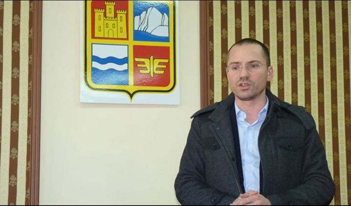 Джамбазки : Най-важният проблем пред България е оцеляването ни като нация