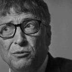 Гейтс допусна необходимостта от трета доза ваксина срещу COVID-19