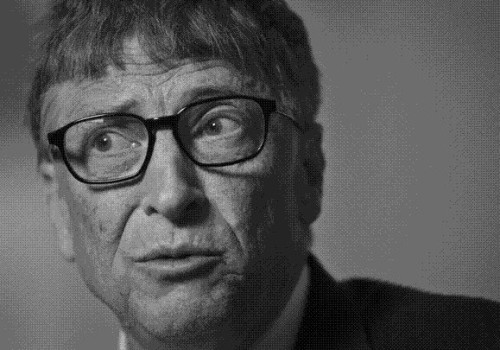 Bill-Gates-Dont-Call-Me-a-College-Dropout