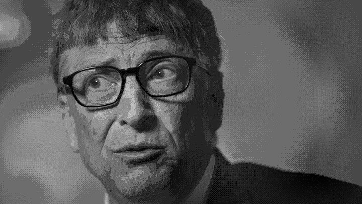 Бил Гейтс предупреди, че ни очаква глобална пандемия