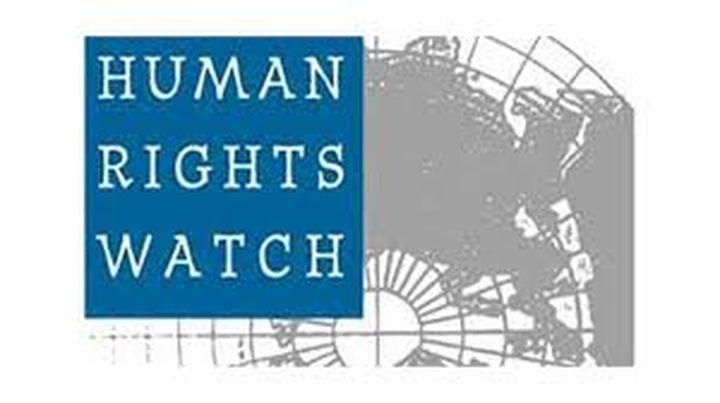 Израелските власти не пуснаха в страната високопоставен правозащитник от Human Rights Watch