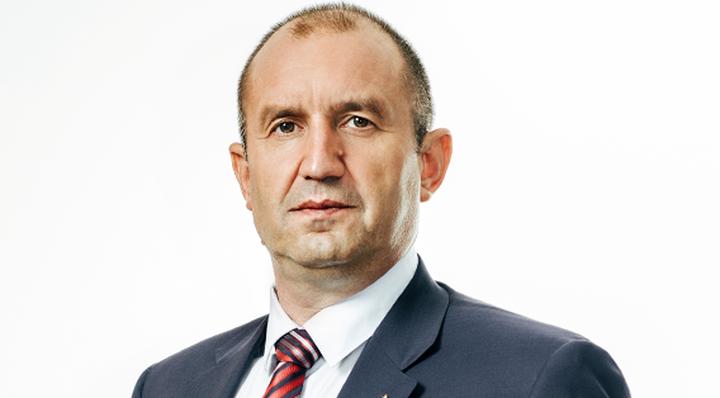 Президентът Р. Радев сезира Конституционния съд за търговското споразумение между Канада и ЕС  (СЕТА).