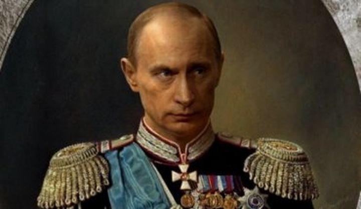 В Русия искат да се премахне демокрацията и да се въведе монархия