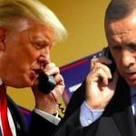 Ердоган: Възможна е Трета световна война