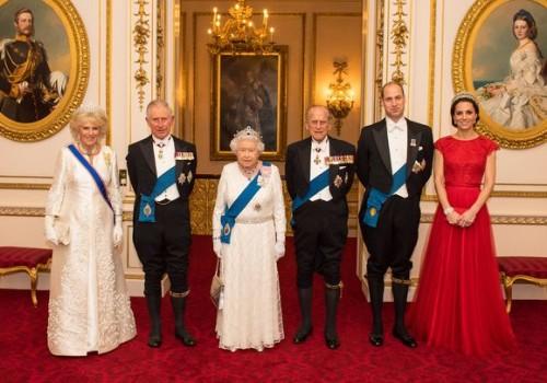 royal-fashion