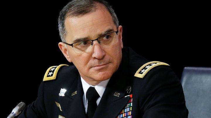 US генерал Къртис Скапароти: Европа трябва да е готова за война с Русия