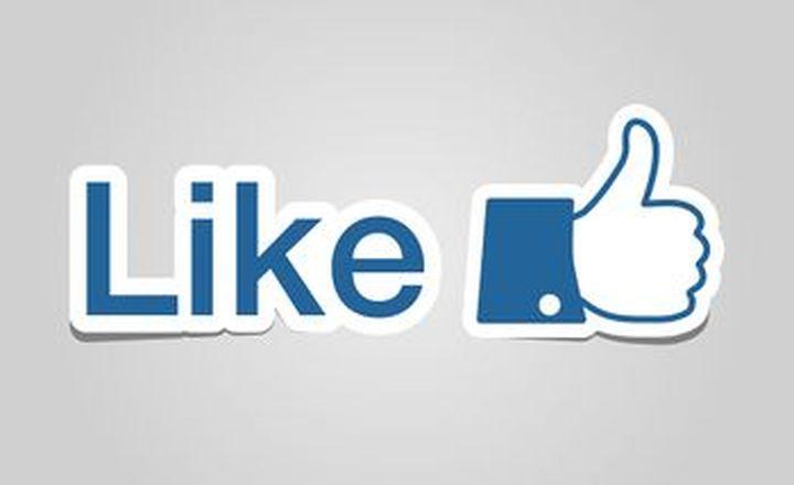 """Швейцария: Първа присъда за """"Like"""" във  """"Facebook"""""""
