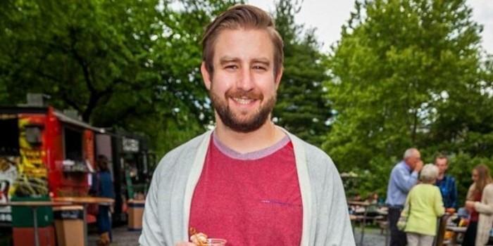 Сет Рич, предал на Wikileaks секретната информация за Хилъри, е бил убит