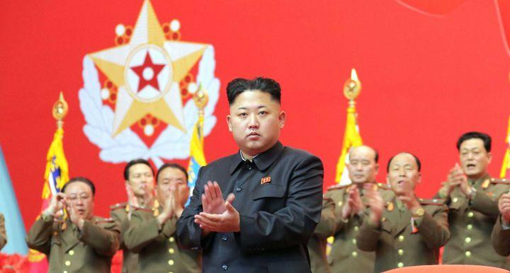 Джордж Фрайдман: Атака на САЩ срещу Северна Корея е неминуема