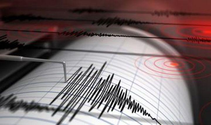 Вранча,  Румъния: Две силни земетресения само за 72 часа