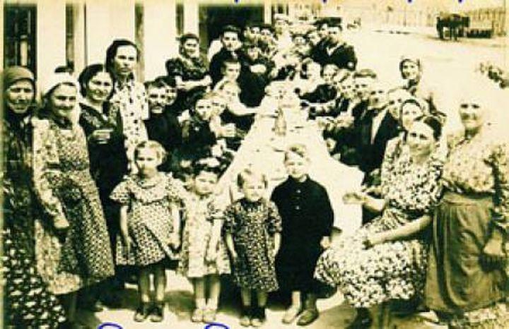 """""""Дойде есента на 1946 г."""" – филм за зверствата срещу българите в СССР"""