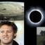 Режисьорът Нийл Бломкамп: На 21 август  2017 г., по време на голямото Слънчево затъмнение, рептилоидите открито ще завземат Америка, а след това и цялата Земя (видео)