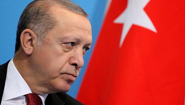 Ердоган: Турция ще въздъхне с облекчение, ако не я приемат в Европейския съюз