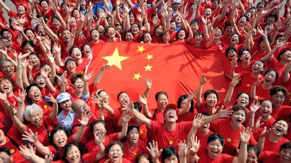 Невъзможната статистика за Китай е възможна само заради една цифра…