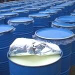 Подозрително: Общинската администрация на руския град Сургут поръча 13 тона вазелин!