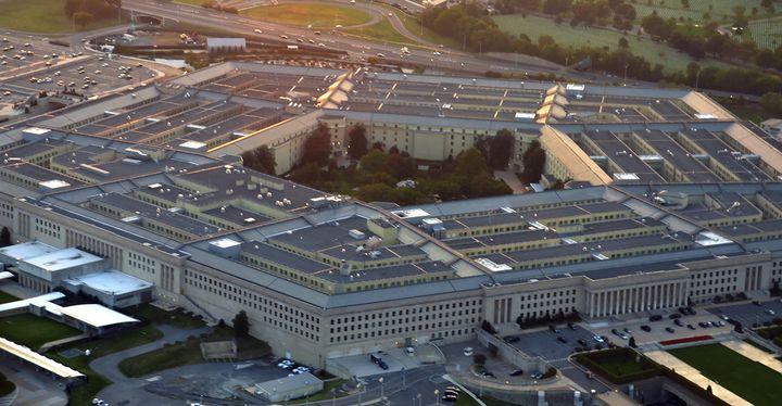 Пентагонът с план за превантивни атаки срещу 20 обекти в Северна Корея