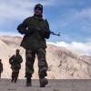 Китайските войски атакуваха индийци в Хималаите. Засега – само с камъни …