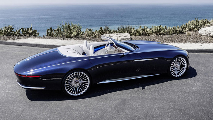 Mercedes-Maybach-Vision-01