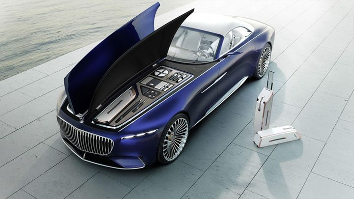 Mercedes-Maybach-Vision-02
