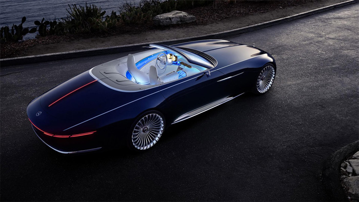 Mercedes-Maybach-Vision-04