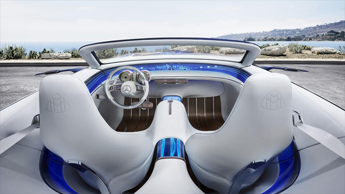Mercedes-Maybach-Vision-08