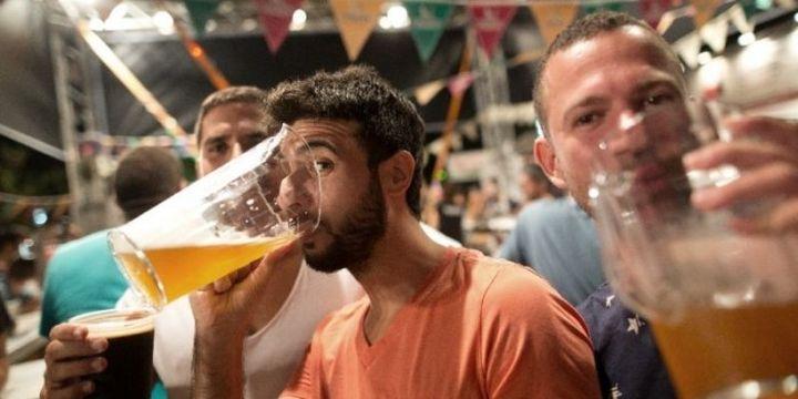 Учените: Бирата прави хората по-съобразителни и по-креативни