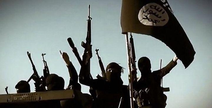 Евроидиотизъм: Белгия ще   бори   терористите от ИД с …. хумор