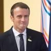Гримьорката на френския президент Макрон получила 26 хил. евро за три месеца в Елисейския дворец
