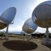 Извънземните излязоха на линия: Засечени са еднакви  повтарящи се радиосигнали