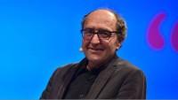 В Испания задържаха писател от Германия по искане от Турция