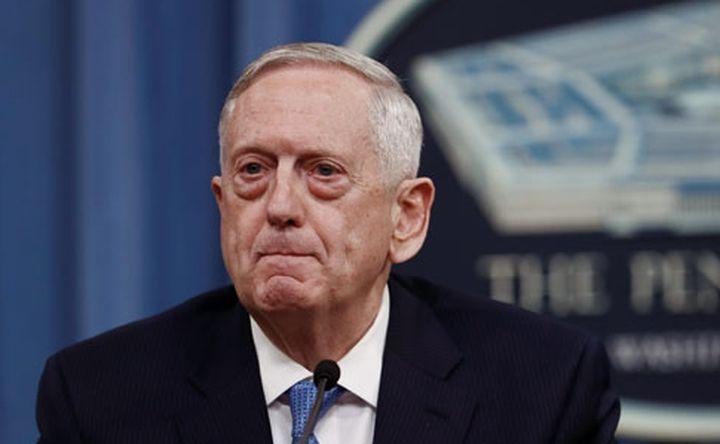 """САЩ заплашиха  Северна Корея с """"мащабен военен отговор"""""""