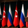 Ердоган и Путин постигнаха споразумение за референдума в Иракски  Кюрдистан и края на войната в Сирия