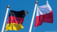 Разпадът на ЕС: Варшава подготвя официален  иск към Германия за репарации
