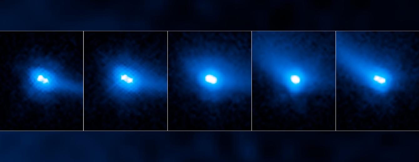 STSCI-H-p1732a-k-1340x520