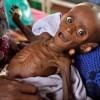 Броят на гладуващите хора на Земята се е увеличил почти до един милиард
