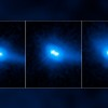 Комета,  астероид, НЛО? Телескопът Hubble  откри уникален космически обект!