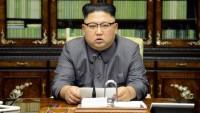 """Ким Чен-ун отговори на Тръмп: """"Ще укротя лудия старец"""""""