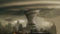 Американски учени: Климатичната катастрофа на Земята ще настъпи през 2100 г.