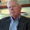 Икономически урок за Китай и Русия от д-р Пол Крейг Робъртс