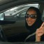 """Саудитски  шейх: """"Жените не бива да карат коли защото имат само четвърт мозък"""""""