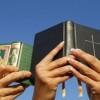 Изследване на PEW: До 2070 г. мюсюлманите ще  са  повече  от християните