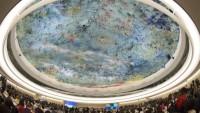 Защо САЩ не пожелаха да осъдят смъртното наказание за  хомосексуалност