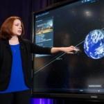 """НАСА: Тайнствената """"Планета Х"""" съществува"""