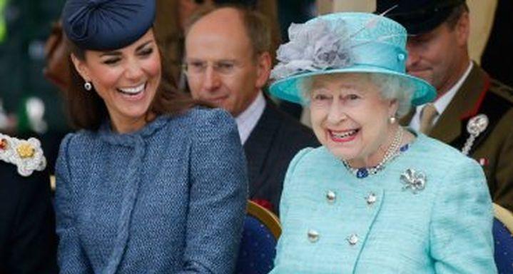 Скандал: Елизабет II отказа да приеме Тръмп