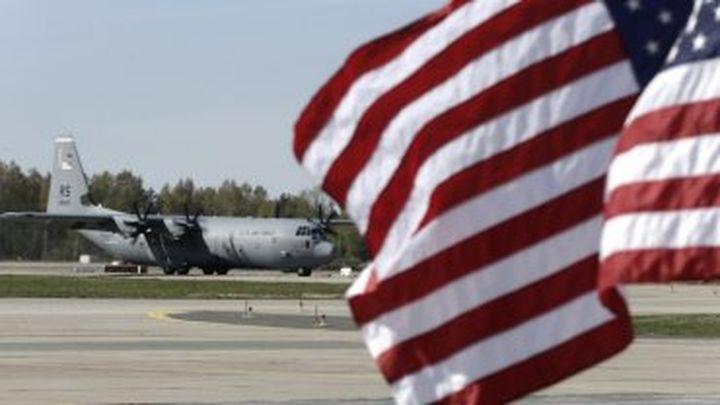 The Nation: САЩ прехвърлят елитни  подразделения до границата с Русия