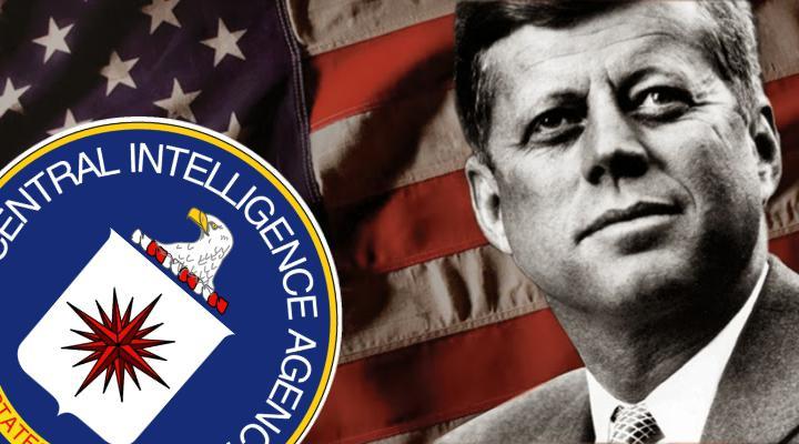 ЦРУ призова Тръмп да отложи разсекретяването на 3000 тайни документа за Кенеди (видео)